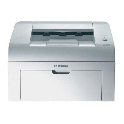 Samsung ML-1610 R