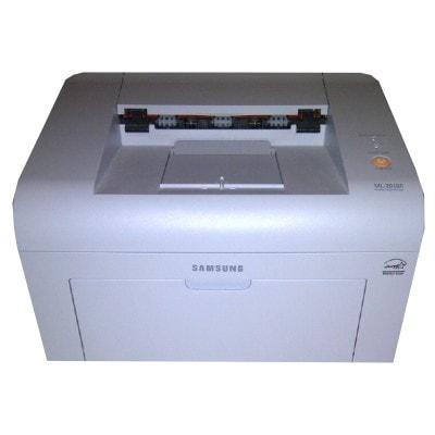 Samsung ML-2010 R