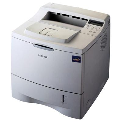Samsung ML-2152 W