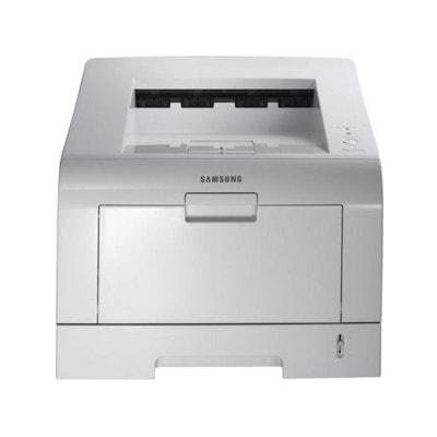 Samsung ML-2251 W