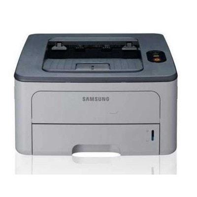 Samsung ML-2450