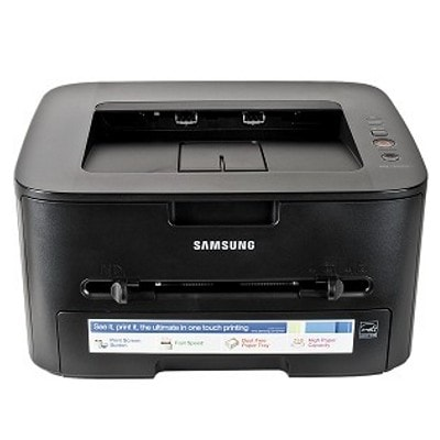 Samsung ML-2525 W