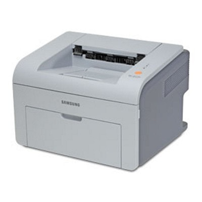Samsung ML-2571 N