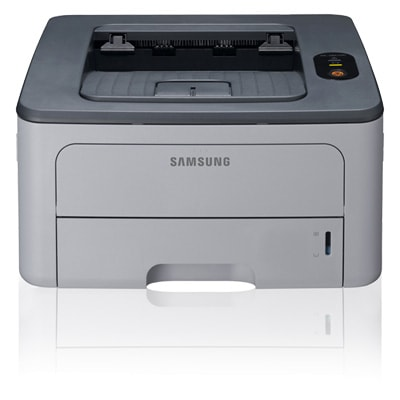 Samsung ML-2851 ND