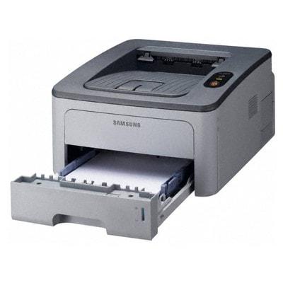 Samsung ML-2850 DR
