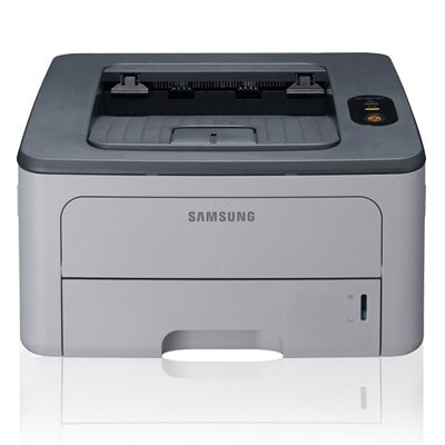 Samsung ML-2850 NDL