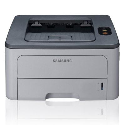 Samsung ML-2850 NDR