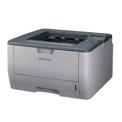 Samsung ML-2855 ND