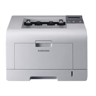 Samsung ML-3051 N