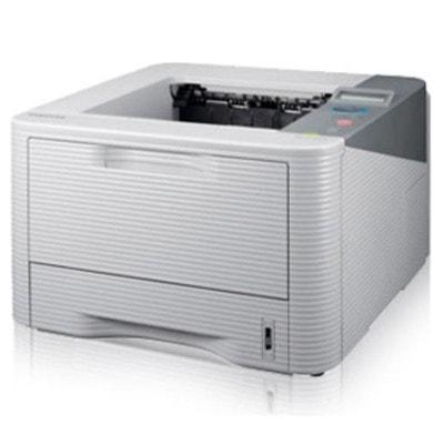 Samsung ML-3470