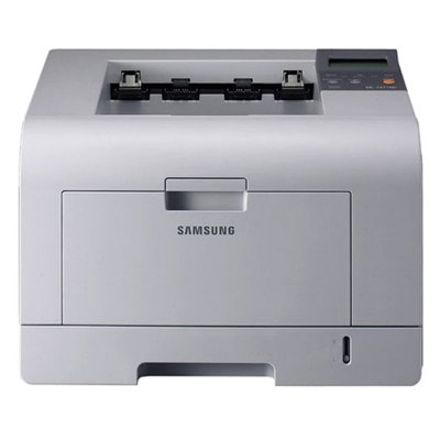 Samsung ML-3471 ND