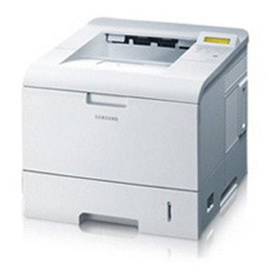 Samsung ML-3560