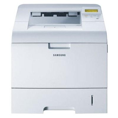 Samsung ML-3561 N