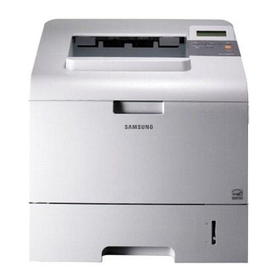 Samsung ML-4050 N