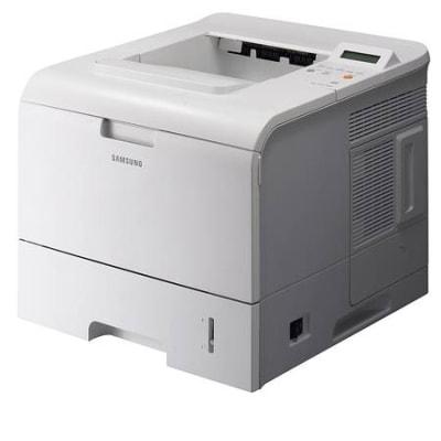 Samsung ML-4551 N
