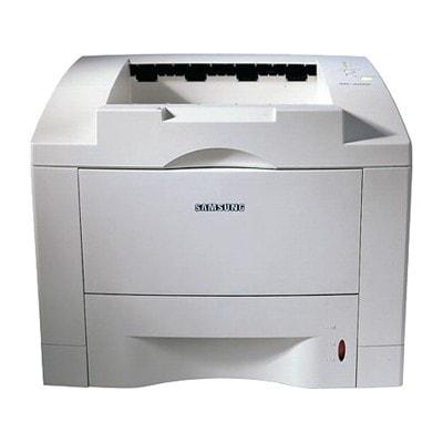 Samsung ML-6060
