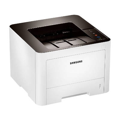 Samsung ProXpress SL-M3325