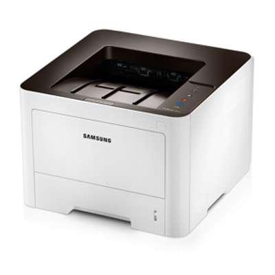 Samsung ProXpress SL-M3825 D