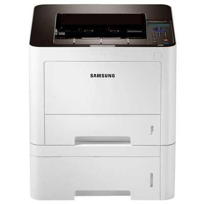 Samsung ProXpress SL-M3825 DW