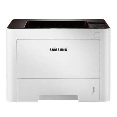Samsung ProXpress SL-M3825 ND
