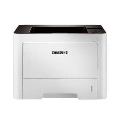 Samsung ProXpress SL-M4025 ND