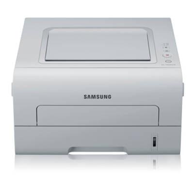 Samsung ML-2950 NDR