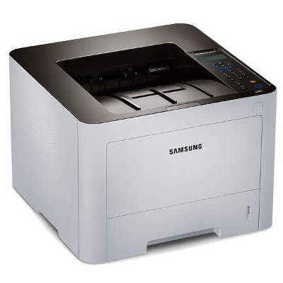 Samsung ProXpress SL-M3820 ND