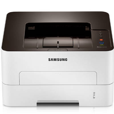 Samsung Xpress M2825 ND