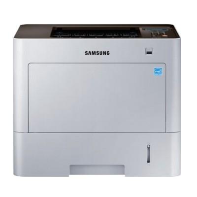 Samsung ProXpress SL-M4030 ND