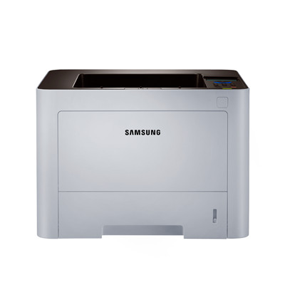Samsung ProXpress SL-M4020 ND
