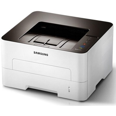 Samsung Xpress M2626