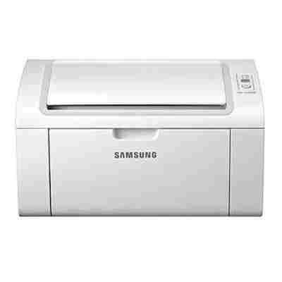Samsung ML-2168 W
