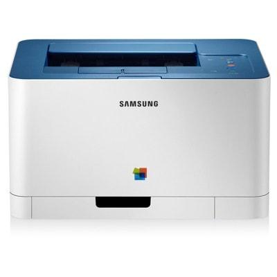 Samsung CLP-360