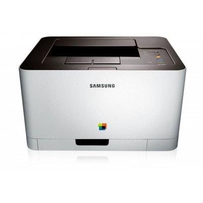 Samsung CLP-365
