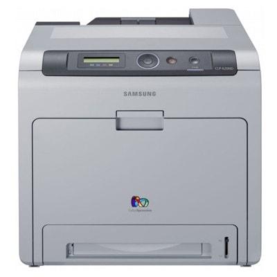 Samsung CLP-620