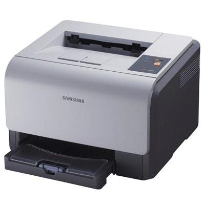 Samsung CLP-310 N