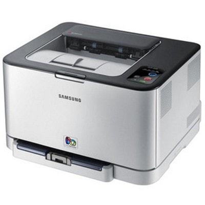 Samsung CLP-320 N