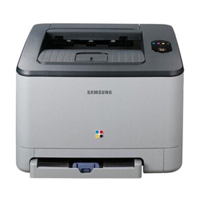 Samsung CLP-350 N