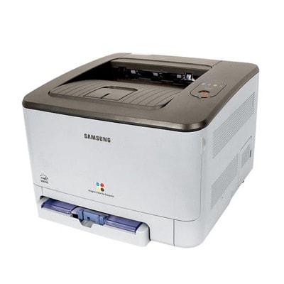 Samsung CLP-350
