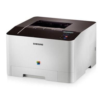 Samsung CLP-415 N