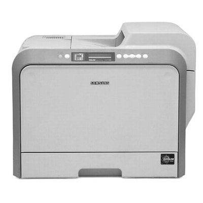 Samsung CLP-500 N