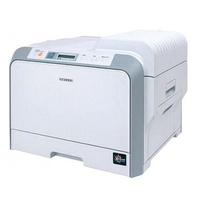 Samsung CLP-510 N