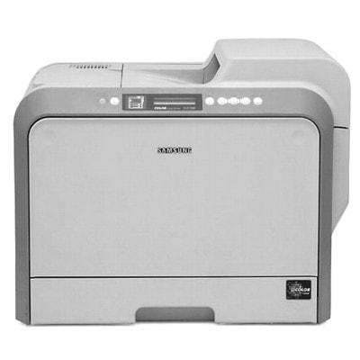 Samsung CLP-550 N