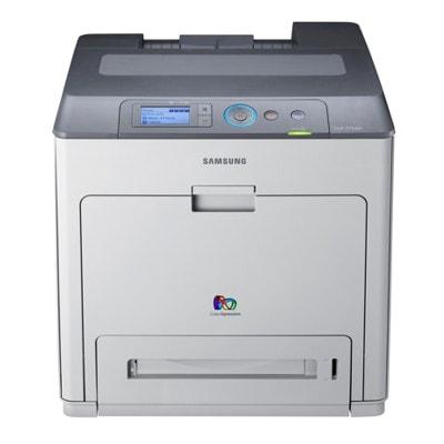 Samsung CLP-775 ND