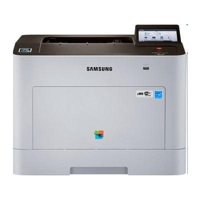 Samsung ProXpress SL-C2620 DW