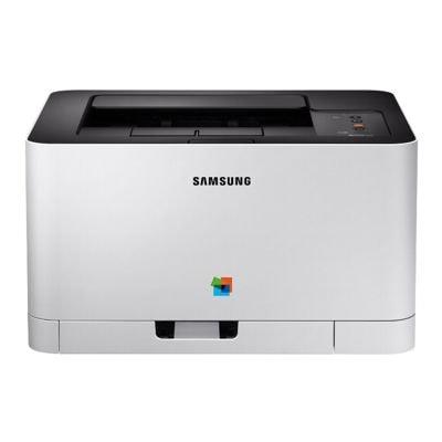 Samsung Xpress SL-C430 W