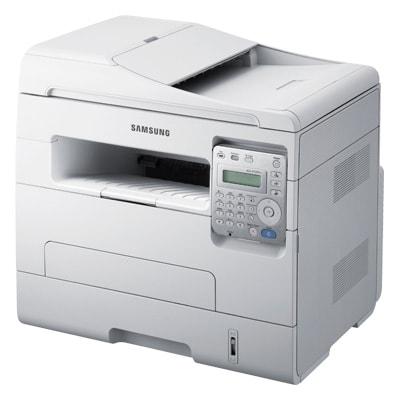 Samsung SCX-4729