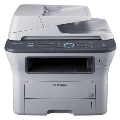 Samsung SCX-4826