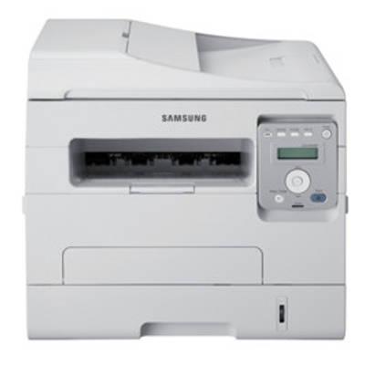 Samsung SCX-4705