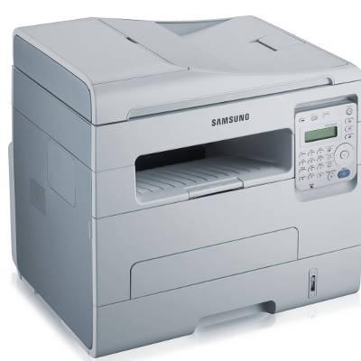 Samsung SCX-4726